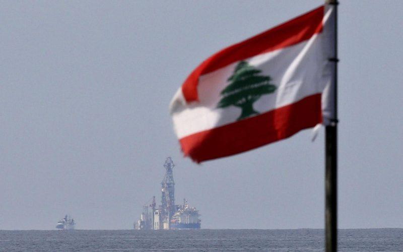 """الخارجية التركية البيان الصادر عن قمة مصر واليونان وقبرص """"أحد مظاهر العداوة"""""""