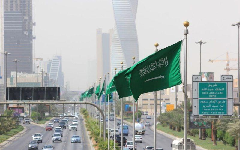 السعودية تقرر توطين مهن التسويق والمهن الإدارية المساندة