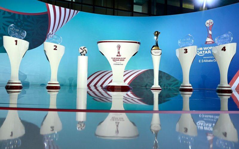 موعد قرعة دوري ابطال افريقيا 2021 – 2022 والفرق الصاعدة إلى دور الـ 16 من بطولة أفريقيا