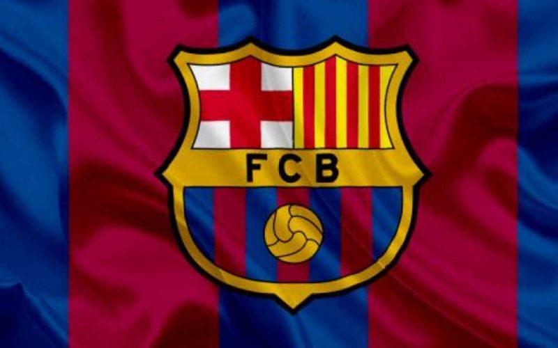 حظوظ برشلونة للتأهل لدور الستة عشر بعد نتائج اليوم