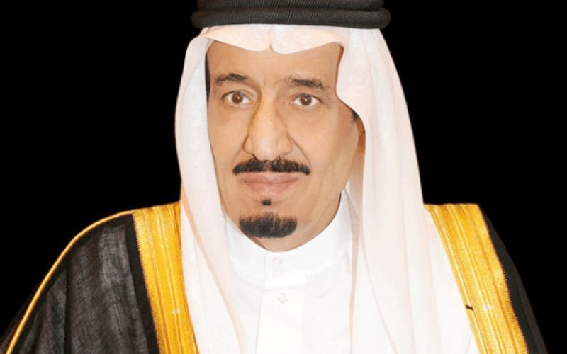 خادم الحرمين يصدر أمراً ملكياً بترقية وتعيين 30 قاضياً بديوان المظالم