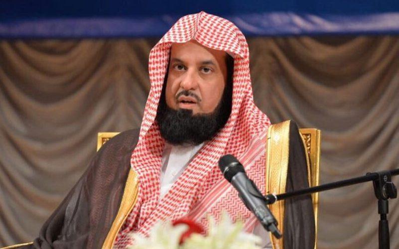 رئيس الامر بالمعروف قريبا سنعلن عن خطة استراتيجية لتوظيف النساء السعوديات