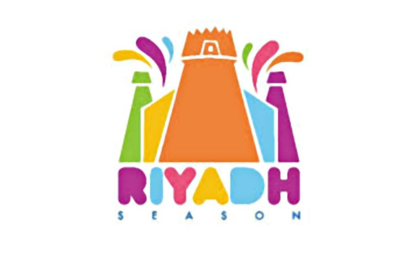 رابط التقديم في وظائف موسم الرياض 2021