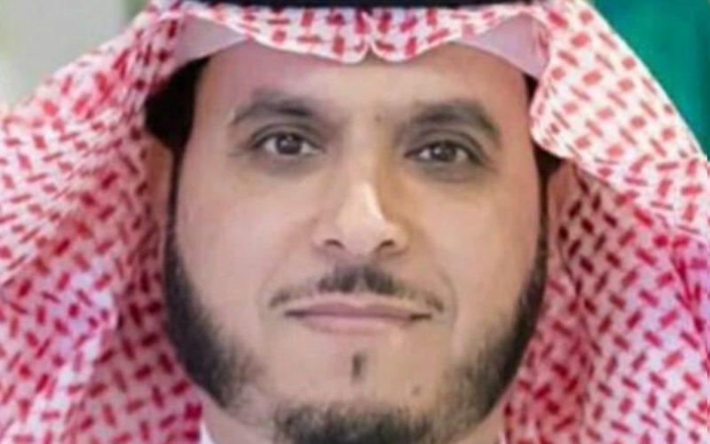 سبب وفاة الداعية السعودي أحمد بن جهيمي الغامدي – ابرز المعلومات عنه