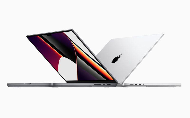 شركة أبل تكشف عن أقوى شرائح كومبيوتر تصدرها على الإطلاق