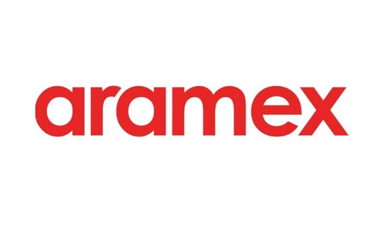 """شركة جيو بوست الفرنسية تستحوذ على 20% من """"أرامكس"""" بـ 1.4 مليار درهم"""