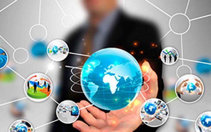 صندوق مصر الرقمية.. بداية عصر جديد للخدمات الحكومية
