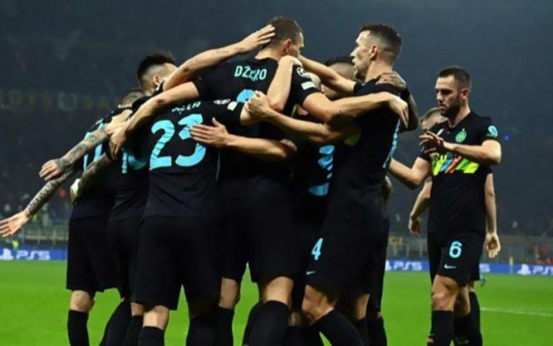 موعد مشاهدة مباراة انتر ميلان ويوفنتوس بث مباشر اليوم الاحد 24/10/2021 في الدوري الإيطالي