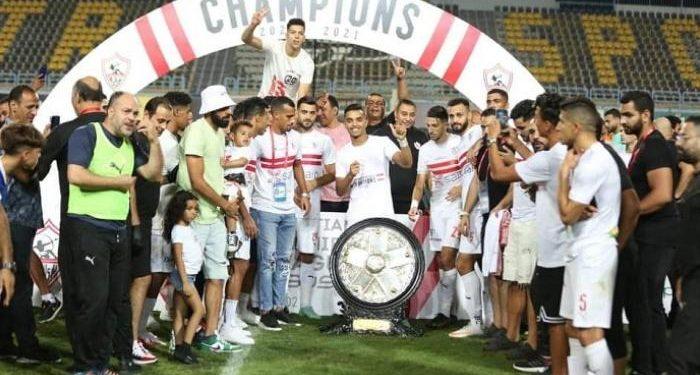 موعد بداية مسابقة الدوري المصري مواجهة الاهلي والاسماعيلي فى الجولة الاولي