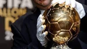موعد جائزة أفضل لاعب في العالم 2021