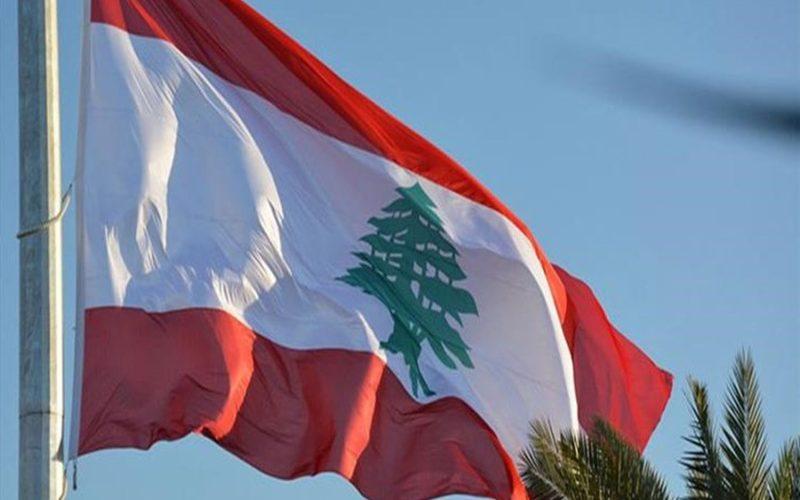 اخبار بيروت اليوم: ستة قتلى في اشتباكات مسلحة بعد تظاهرة احتجاج على قاضي المرفأ