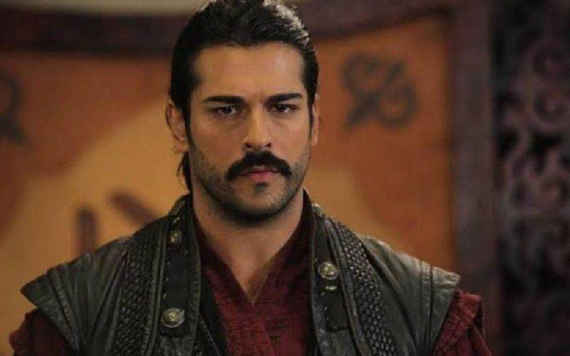 موعد مشاهدة مسلسل قيامة عثمان الجزء الثالث الحلقة 66 على قناة ATV التركية