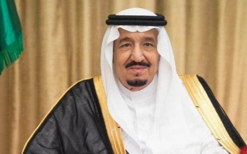 اوامر ملكية اليوم في السعودية .. ابرزها اعفاء وزير الصحة توفيق الربيعة