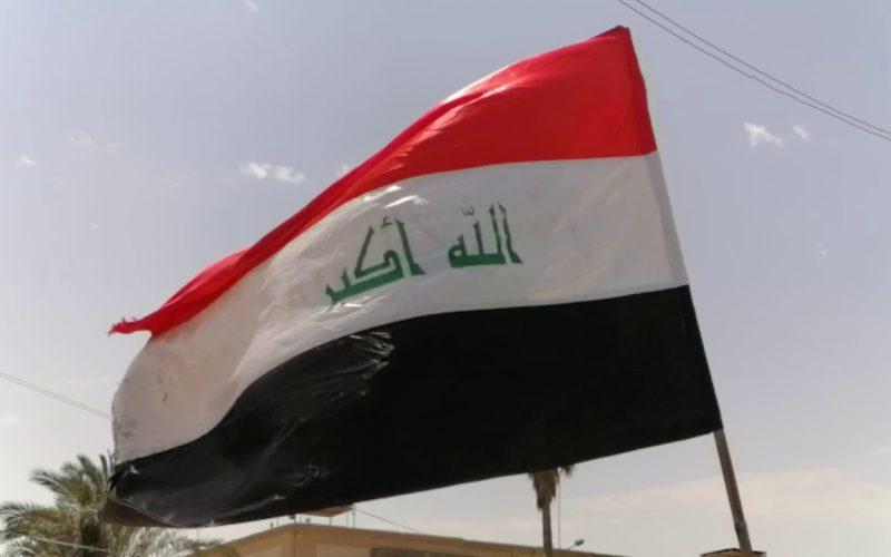 كيف سيبدو العراق مع الإنتخابات العراقية الجديدة ؟